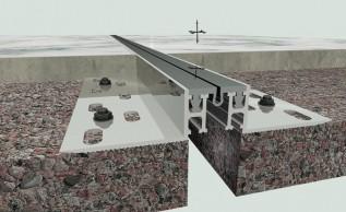 Почему трещат сооружения, и что такое деформационные швы