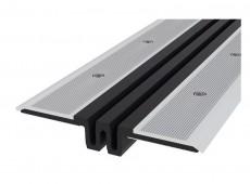 Алюминиевый профиль для паркингов Park Sl 210.50