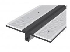 Алюминиевый профиль для паркингов Park Sl 190.30